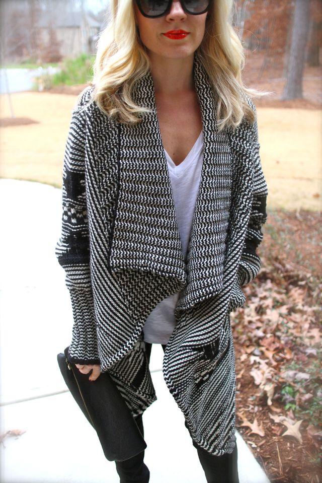 knit half