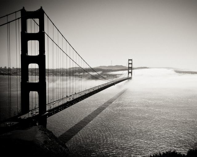bridge gg