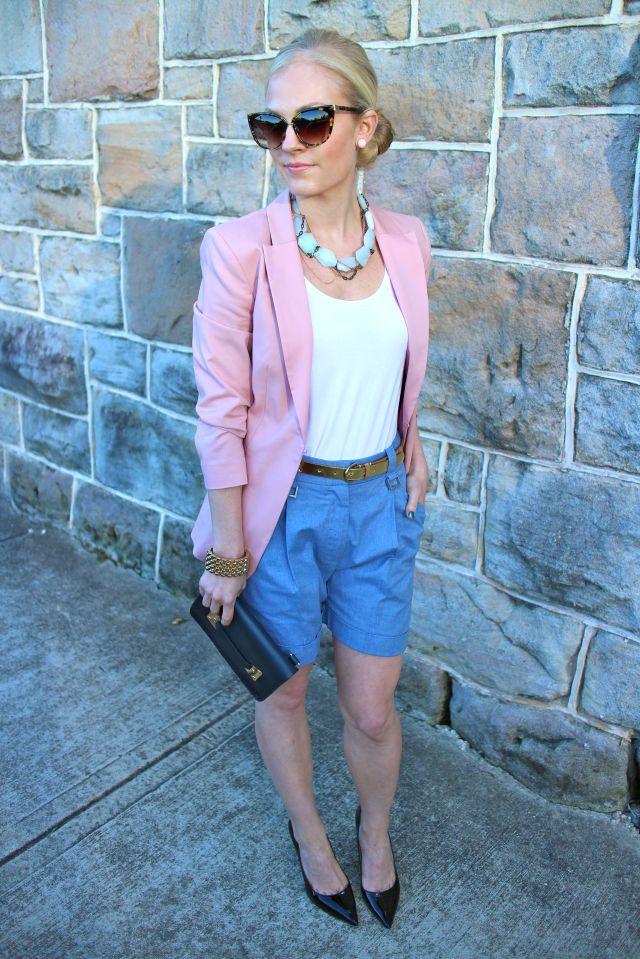 pastels pocket