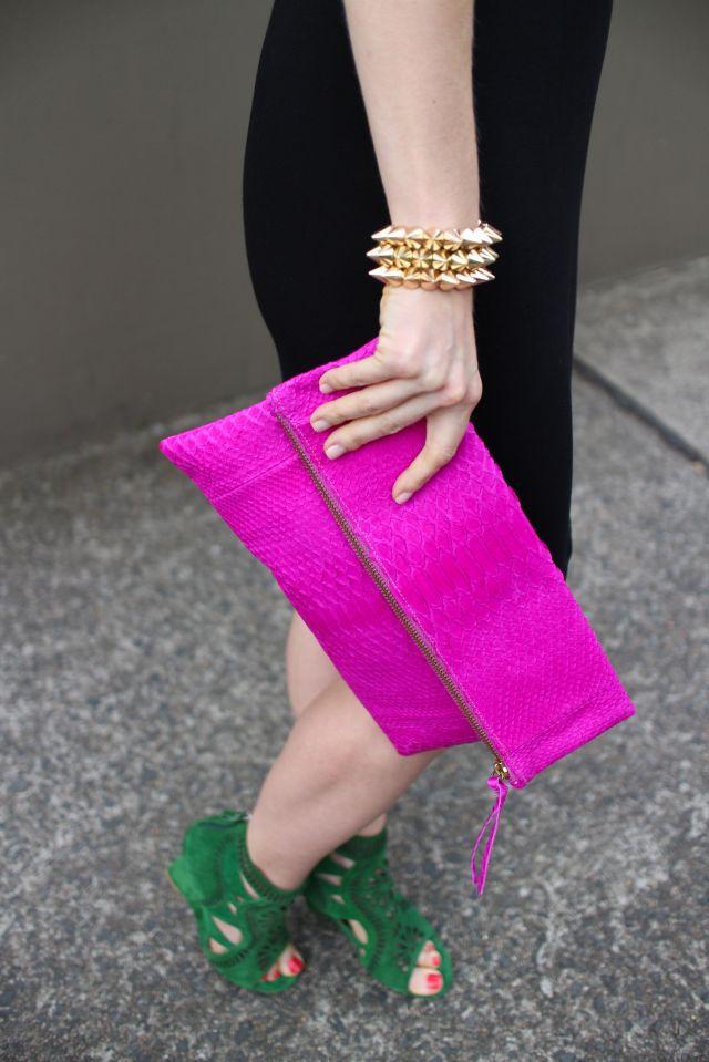pinkandgreen acc 2
