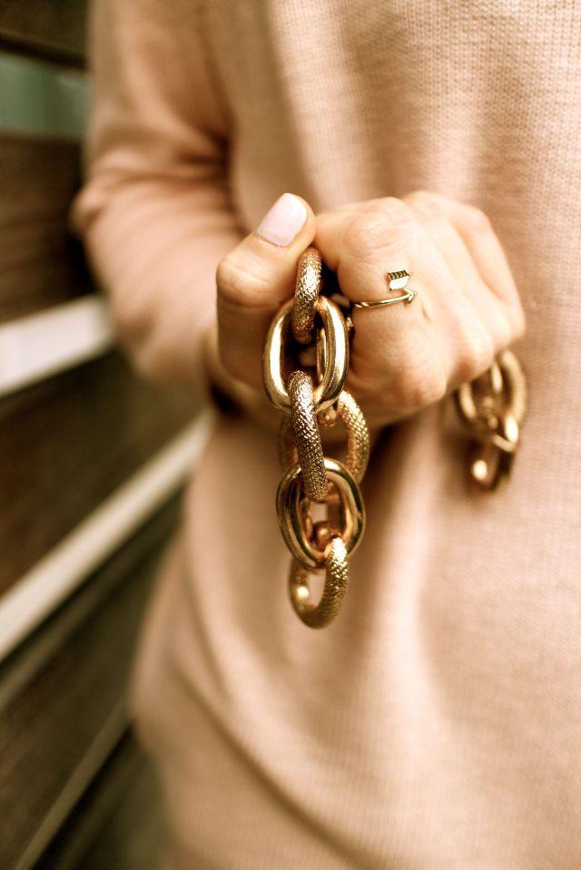 details chain