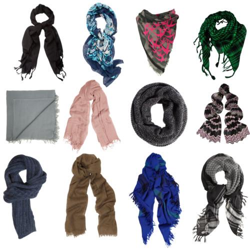 scarfgame