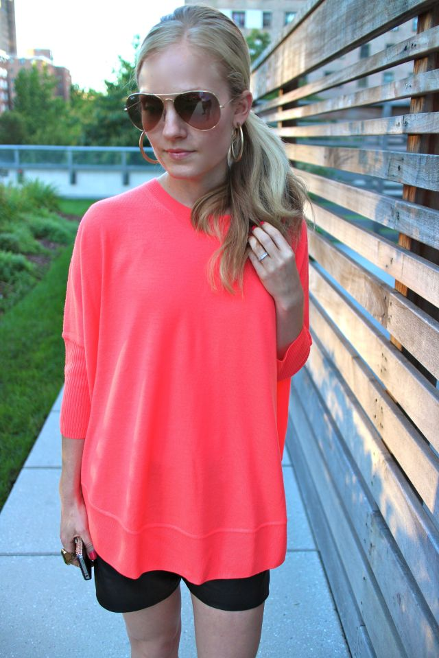 orange fizz half top