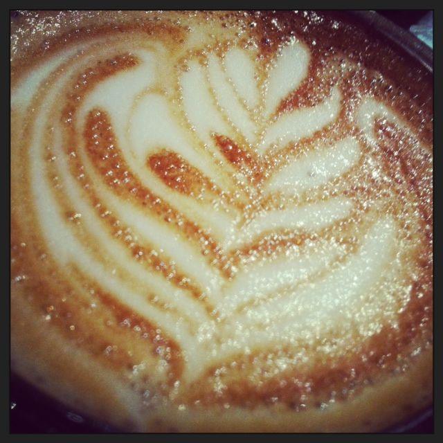 sunnyc coffee