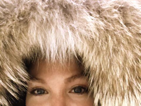 sunnyc fur
