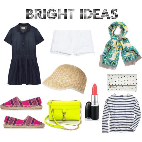 bright2