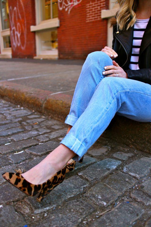 fling shoes 2