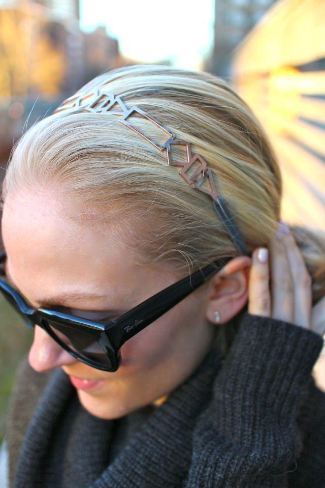 headband acc2