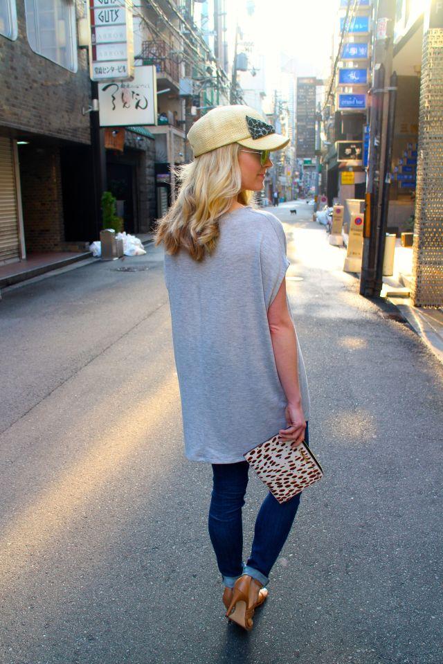 hat street back