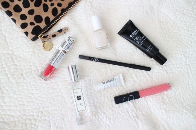 bits makeup