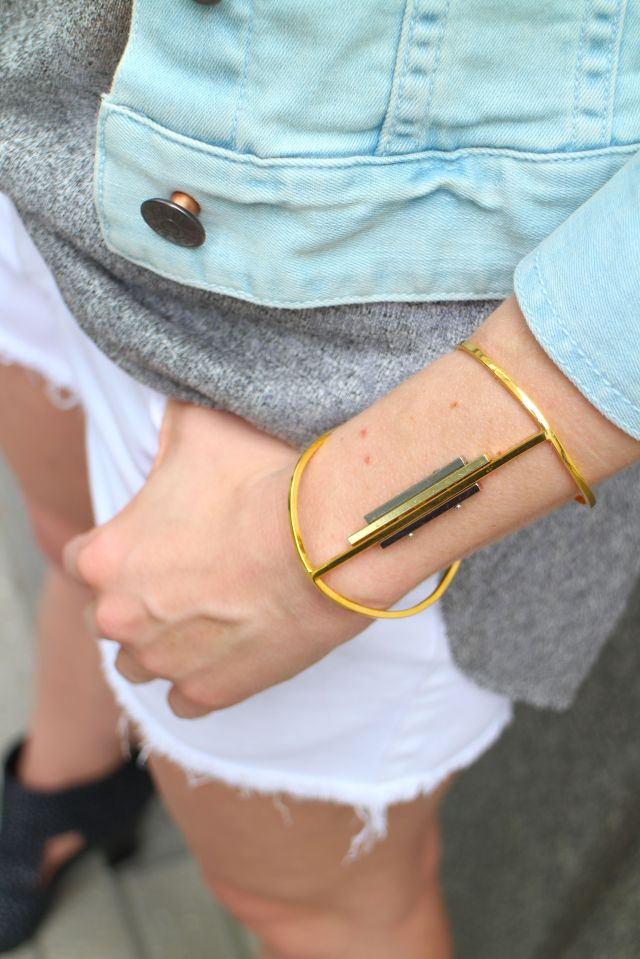 oppo bracelet