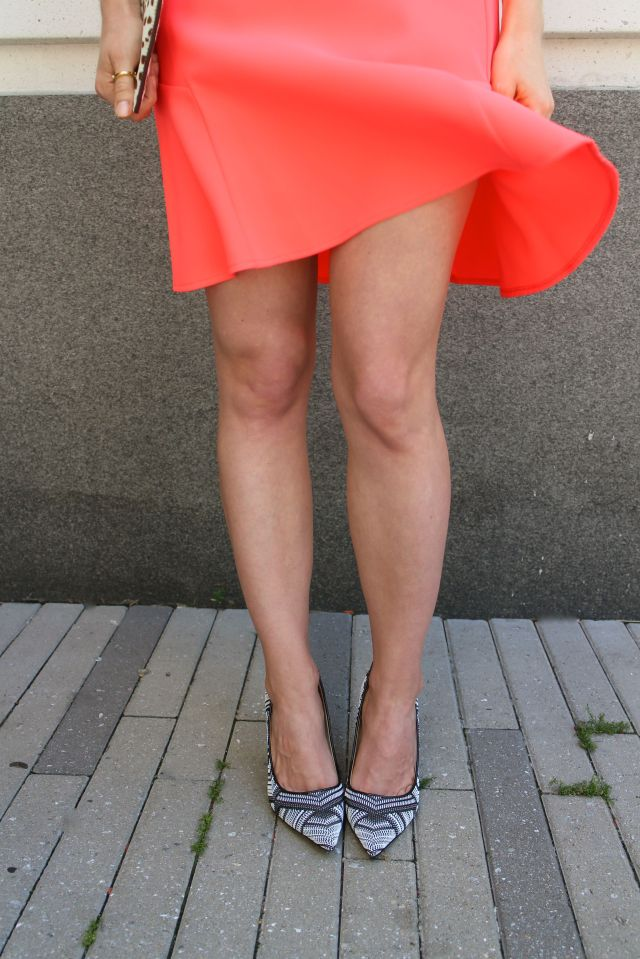 super shoes F