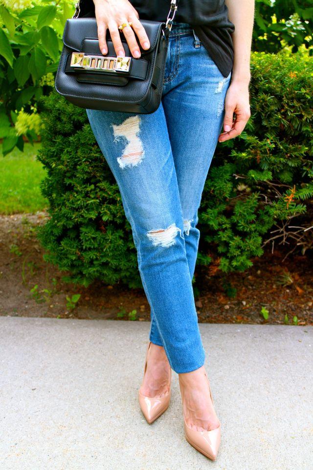 tat jeans