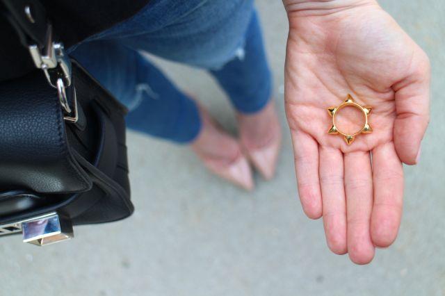 tat ring