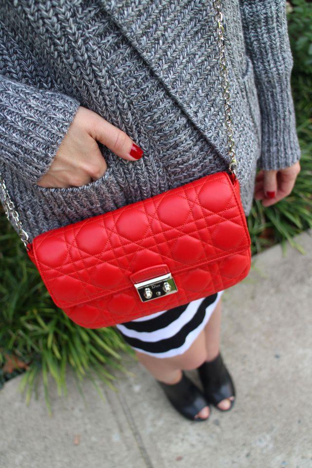 knit acc