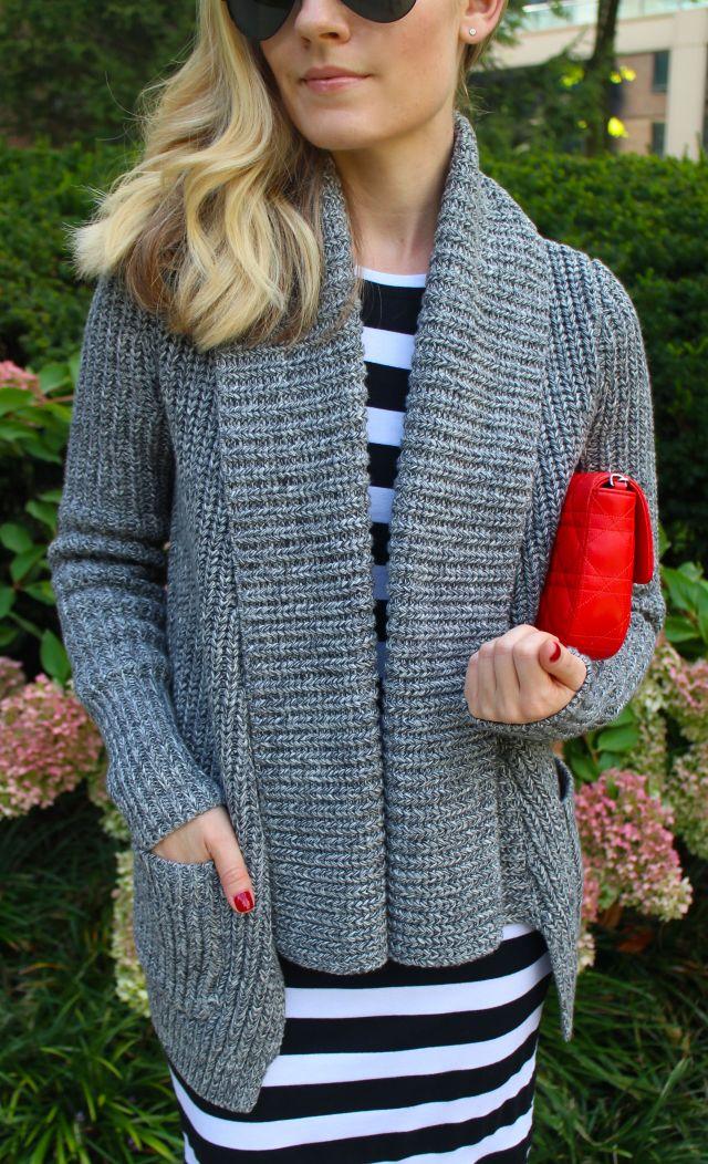 knit crop 2