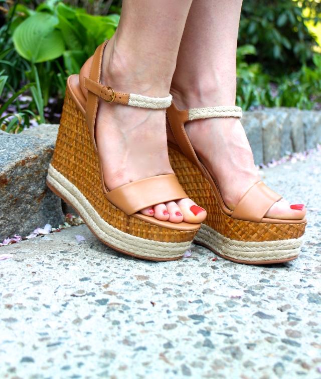 ss shoes redo