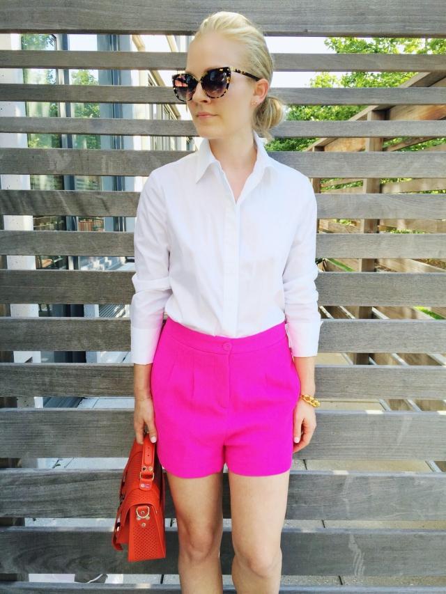 pink bbb